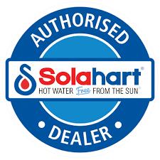 Service Solahart Jakarta 021-22815391